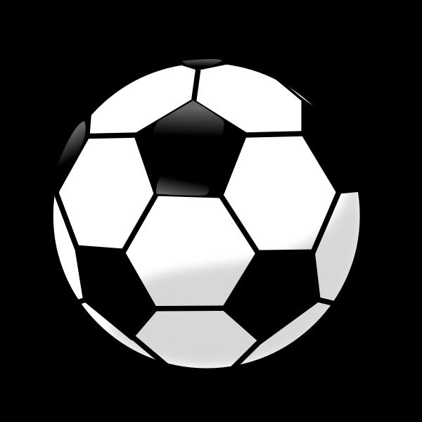 Clip Art Soccer Ball Soccer Ball Clipart Clipart Panda Free Clipart Images  Printable
