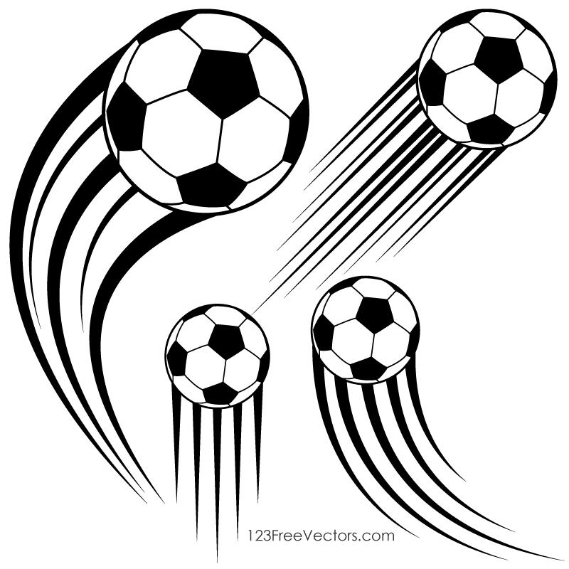 Soccer Ball Clipart · soccer ball clip art hdclipartall.com