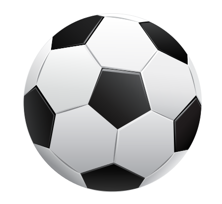 Excellent Soccer Ball Clipart Free 87 On Classroom Clipart with Soccer Ball  Clipart Free