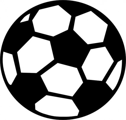soccer ball silhouette kicking soccer ball silhouette clipart panda free  clipart images music clipart