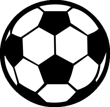 Soccer ball sports balls .