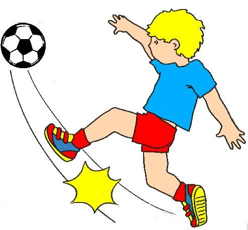 Soccer clipart clipart .