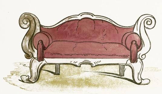 File:Sofa Clip Art.jpg