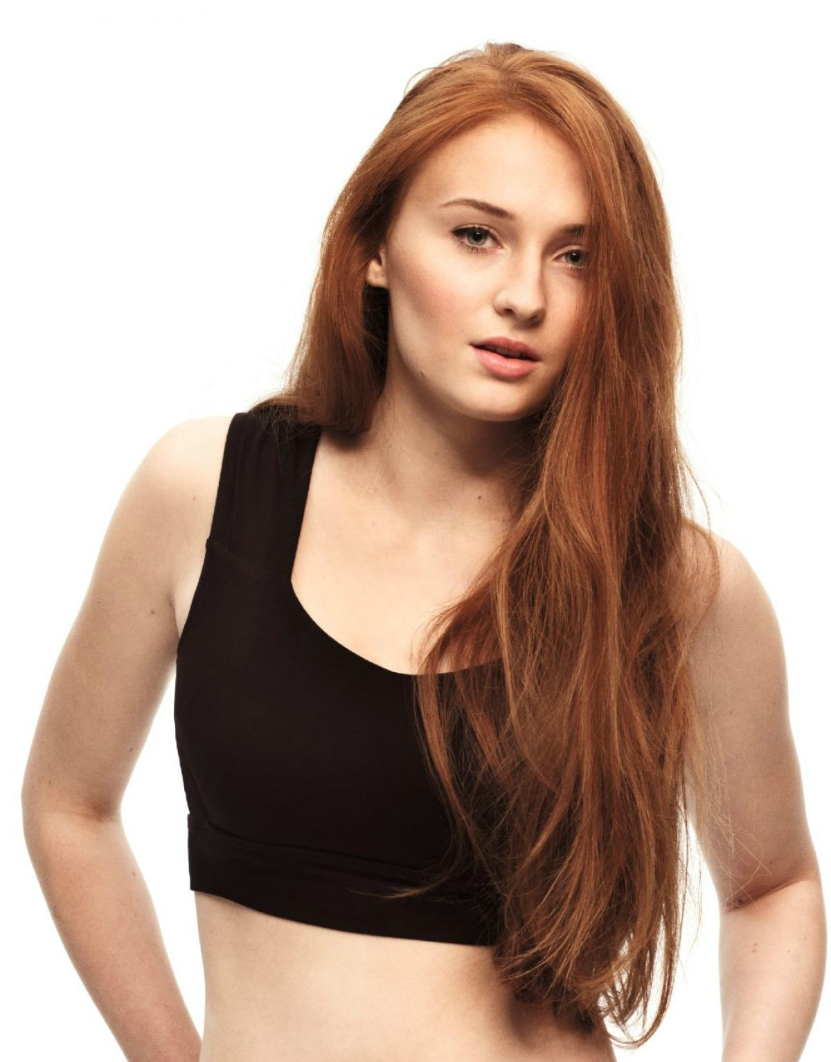 Sophie-turner-in-asos-magazine-october-2013-issue 11.jpg