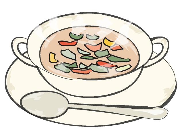 Soup Clip Art Source Http Clipart Food Com English 10soup 05 Soup