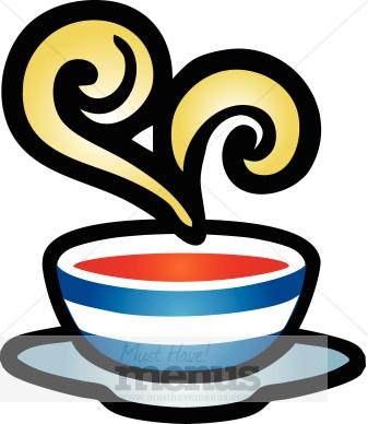 Soup Clipart-hdclipartall.com-Clip Art337