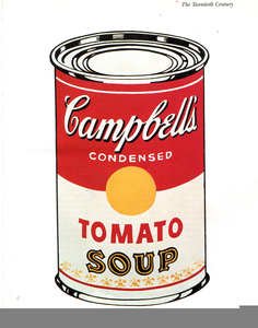 Noodle Soup Clipart Image