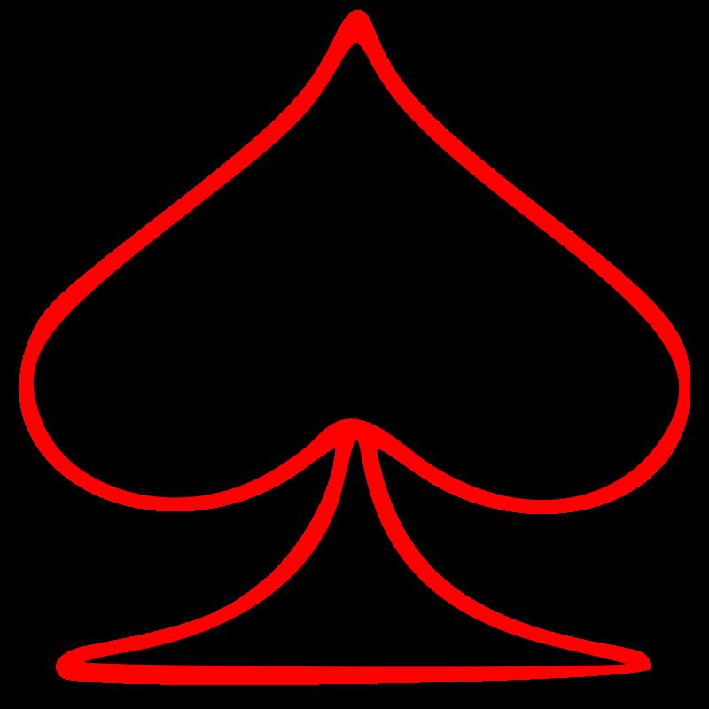 Spade Clipart-hdclipartall.com-Clip Art800