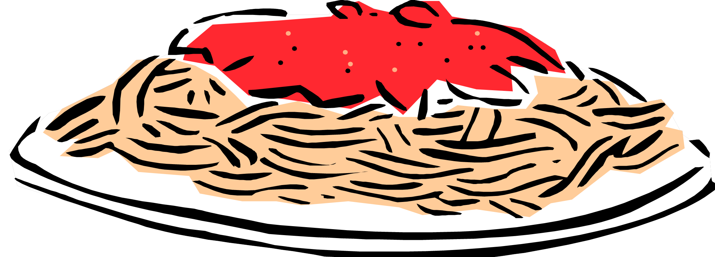 Spaghetti Cartoon Download