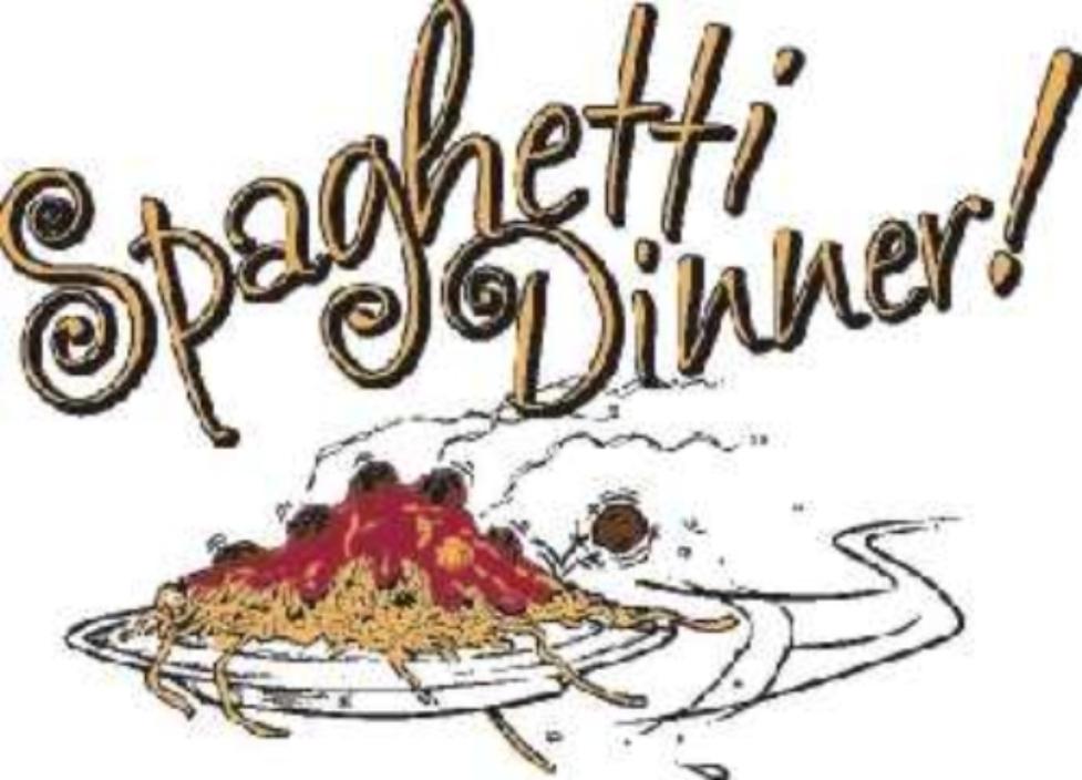 Spaghetti Clipart Spaghetti Dinner Clipart Jpg