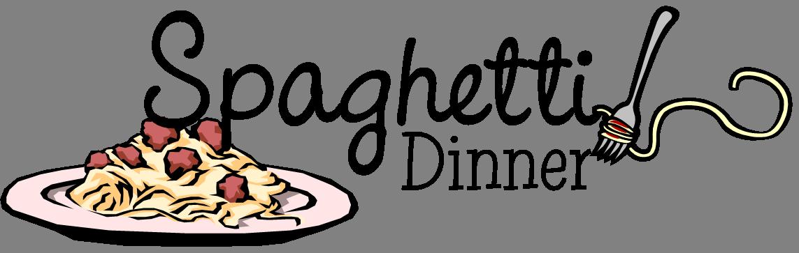 Spaghetti cliparts