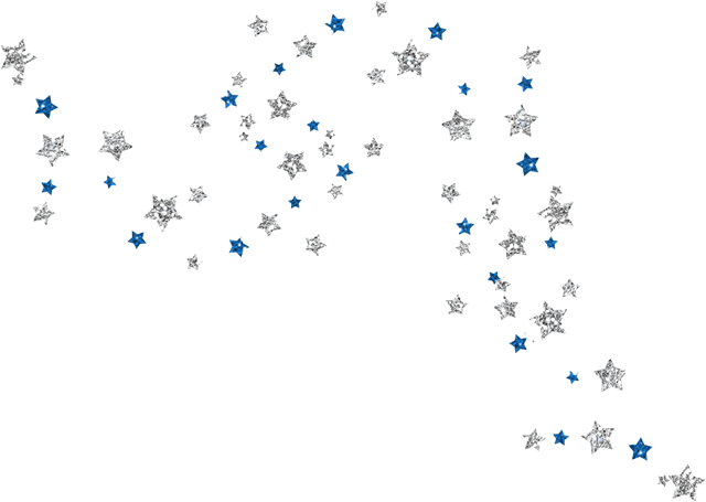 Sparkle Clipart Star Sparkle Clipart Cliparts And Others Art Inspiration  Free Sparkle Clipart