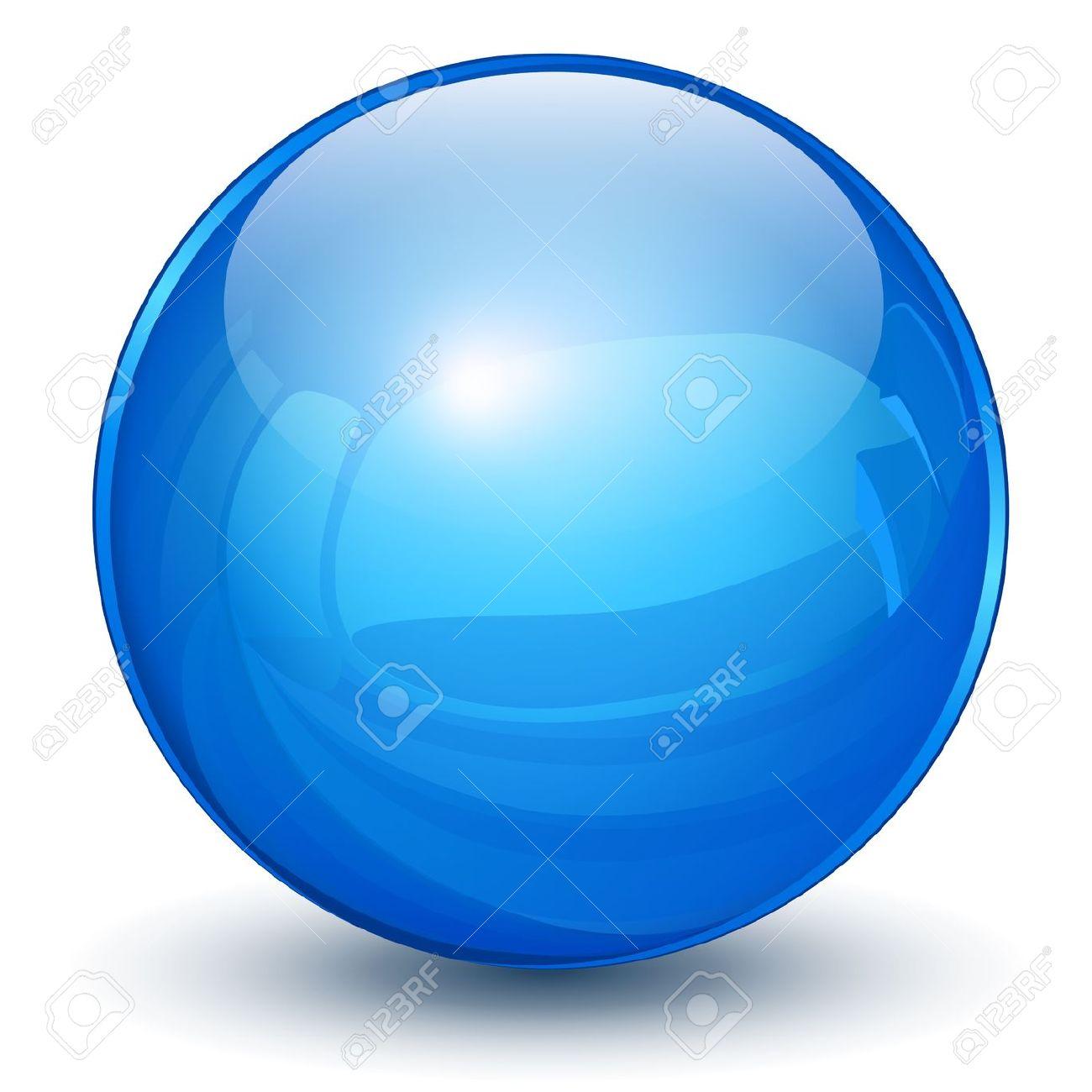 Sphere Clipart-hdclipartall.com-Clip Art1300