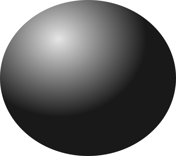 Sphere Clipart this image as: