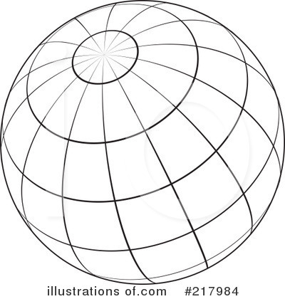 Sphere Clipart 01; Sphere Clipart 02 hdclipartall.com