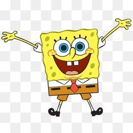 SpongeBob, SpongeBob PNG Image and Clipart
