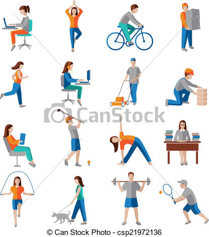 Physical activity Illustrations and Clip Art. 11,636 Physical activity  royalty free illustrations, drawings and graphics available to search from  thousands hdclipartall.com
