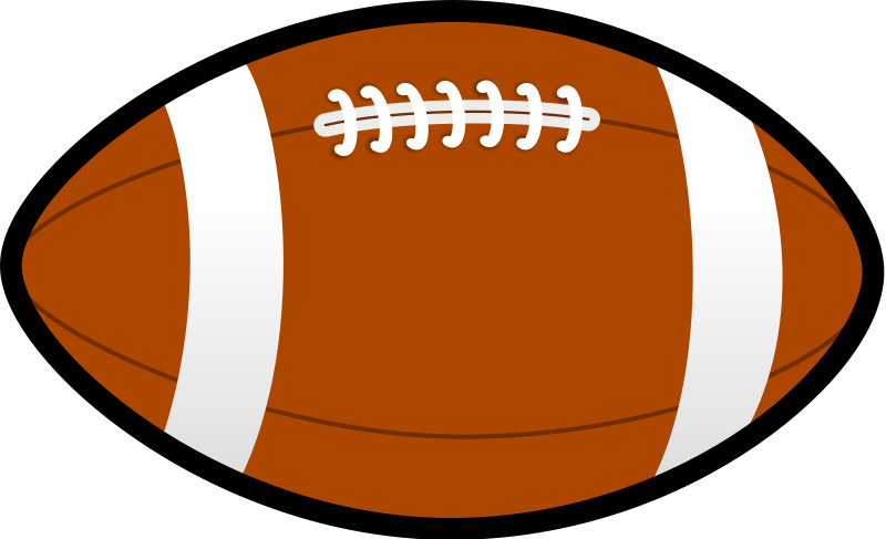 Sports balls clipart clipartion com