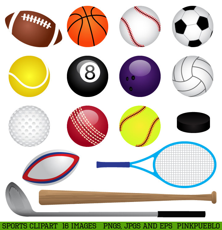 ????zoom - Sports Clipart