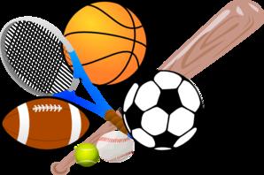 Sports free sport images clip art dromfgi top