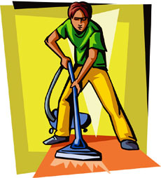 Spotless Carpet Cleaning Boulder Co 80304 Home Page