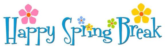 Spring break 4 5archive at .