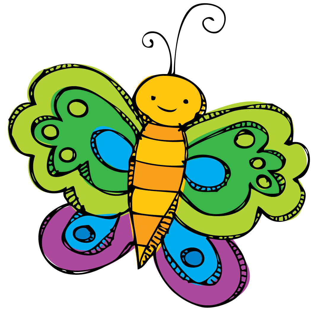 Spring Clipart   Free Download Clip Art   Free Clip Art   on .
