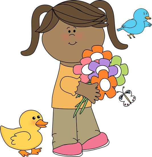 ... Spring Clipart   Free Download Clip Art   Free Clip Art   on .