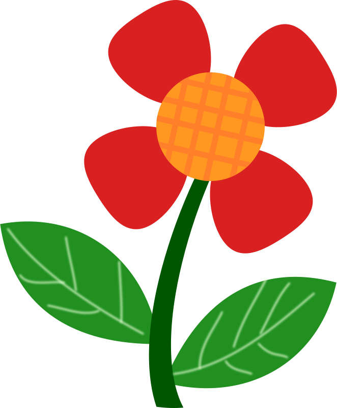 Spring Flowers Png