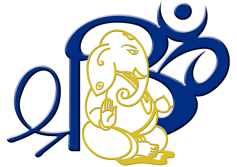Sri Ganesh Clipart-Clipartlook.com-4960