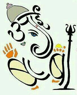 Sri Ganesh.