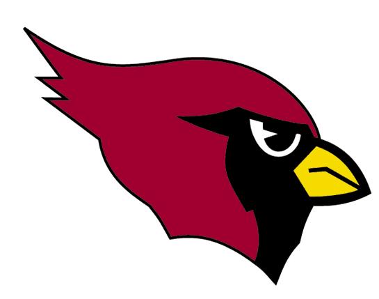 ... St Louis Cardinals Logo Clip Art - ClipArt Best ...