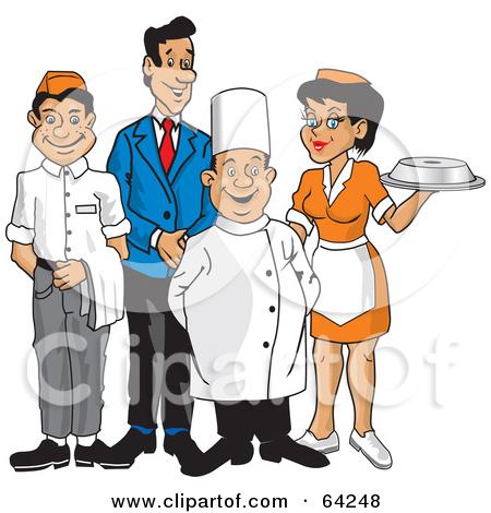 staff clipart