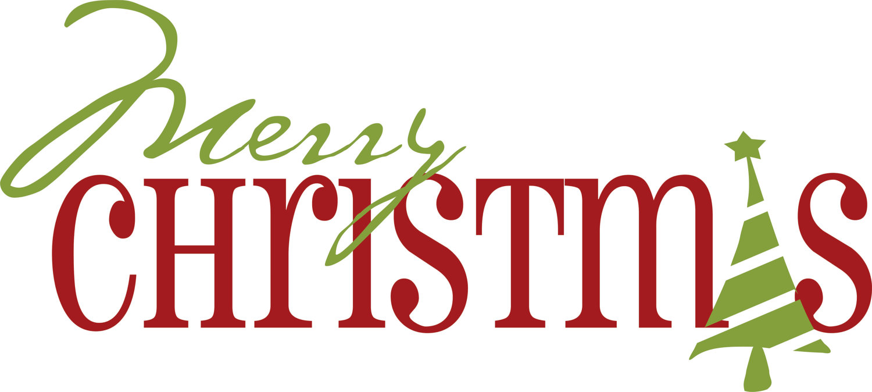 Staff Christmas Get Together .