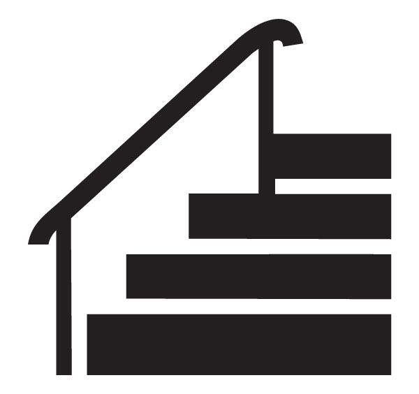 Stairs Clipart-hdclipartall.com-Clip Art600