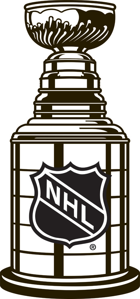 Stanley Cup | Jay FHJay FH