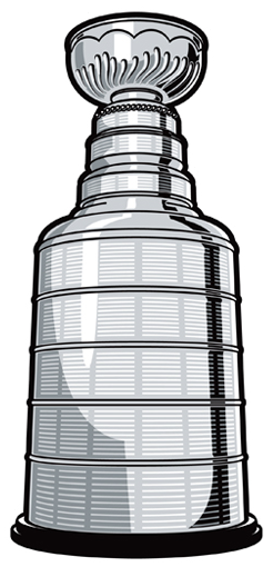 StanleyCup.png