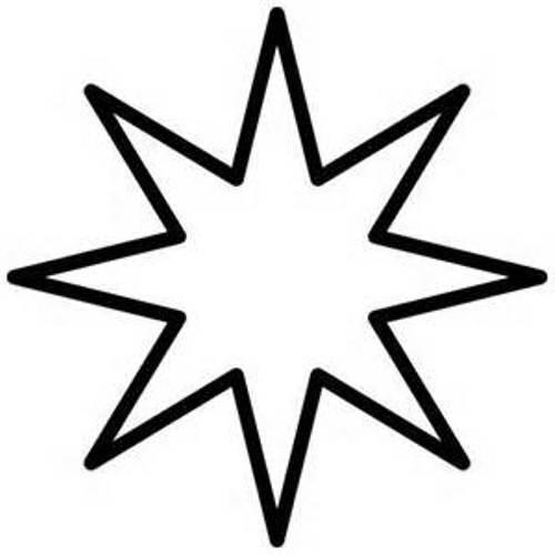 Star Clipart Clipart Panda Free Clipart Images