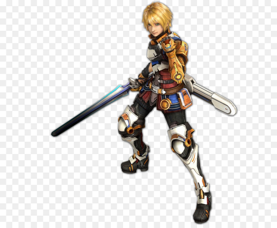 Star Ocean: The Last Hope Star Ocean: Till the End of Time Star Ocean:  Integrity and Faithlessness Video game - Star Ocean Png Clipart