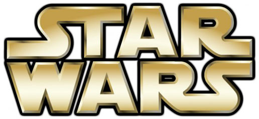 Star Wars Birthday Clipart Free Clip Art Images