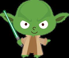 Star Wars Clip Art by Chrispix326 on DeviantArt