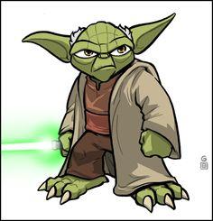 Star Wars On Pinterest Clip .