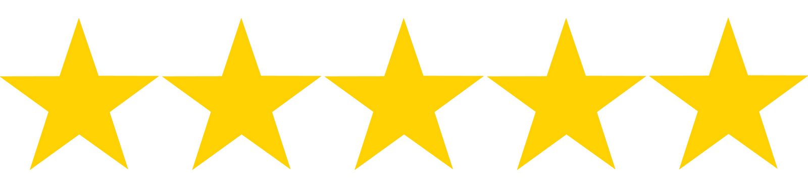 Stars Clipart Best
