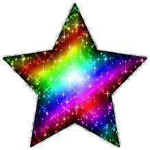 stars clipart - Google Search