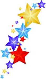Star Clipart | Clipart Panda - Free Clipart Images Star Clipart, Free  Clipart Images,
