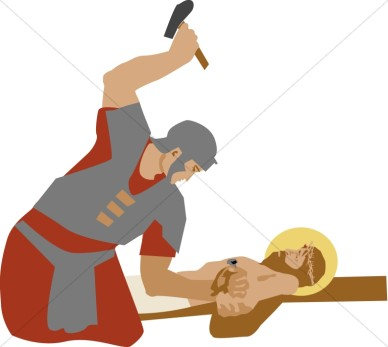 Stations of the Cross Clipart, Stations of the Cross Images