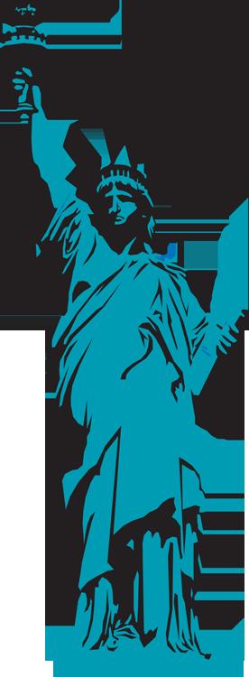 Statue Of Liberty Clipart Statue of liberty clip art