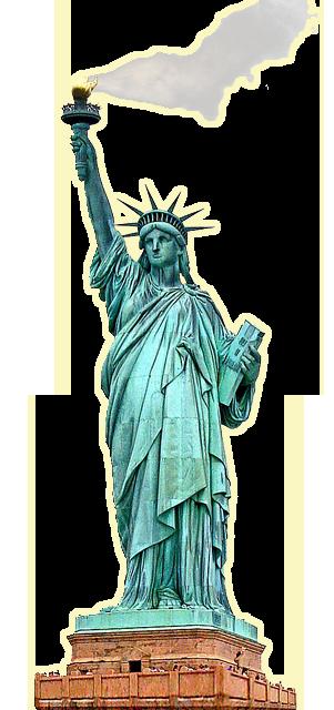 Statue Of Liberty2