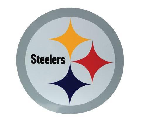 Steelers Clip Art Free - ClipArt Best