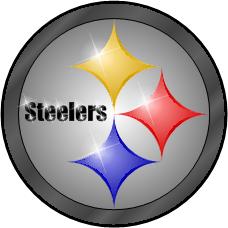 Steelers Clip Art